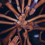 Why-Become-a-Certified-Assistance-Make-a-Difference-Huddling