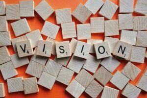 2020-Vision
