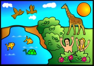 In-God's-Hands-Garden-of-Eden