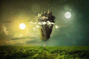 In-God's-Hands-Sun-Moon-Vegetation