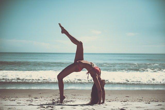 Bone-Health-Exercise