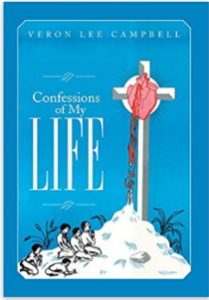 Confessions-of-My-Life-The-Book