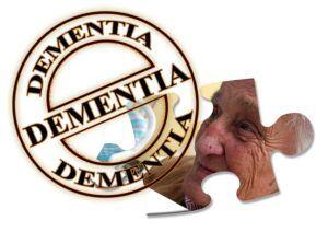 The-Origin-of-Dementia-Thorns-Thistles-and-Sweat-Dementia
