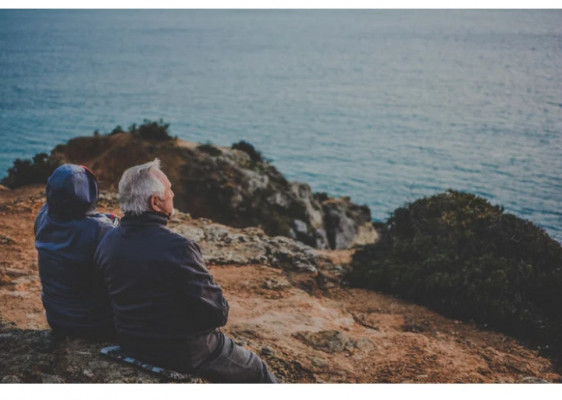 Covid-19-and-the-Elderly-Virtually-Essential-Care-Couple
