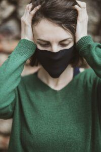 What-Is-the-Meaning-of-Universal-Precautions-COVID-19-Alert-Mask