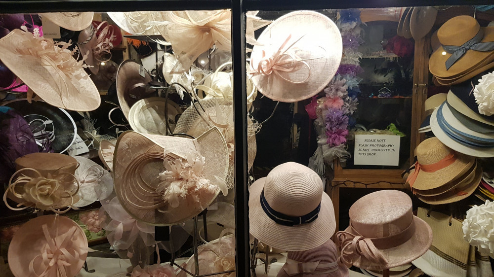 The-Millinery-Supplies-A-One-Stop-Shop-Not-Just-for-Hats-Hat-Shop