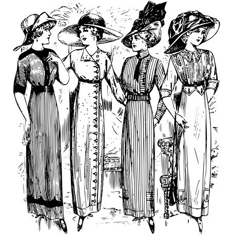 The-Millinery-Supplies-A-One-Stop-Shop-Not-Just-for-Hats-Vintage-Ladies