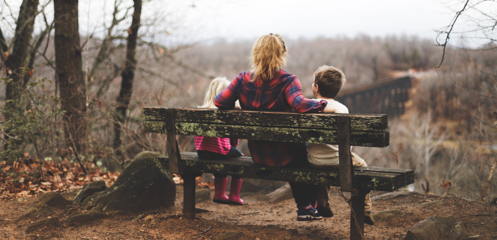 Why-Is-Father's-Day-Important-Even-if-He-Doesn't-Know-Best-Mother-&-Children