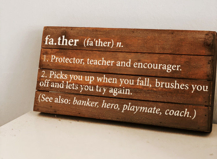Why-Is-Father's-Day-Important-Even-if-He-Doesn't-Know-Best-Father